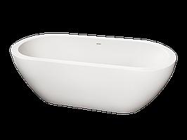 Ванна акриловая PAA Opera 186x87 VAOPE/00