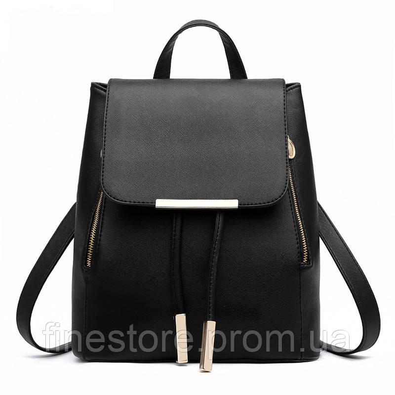 Рюкзак Best AL6443