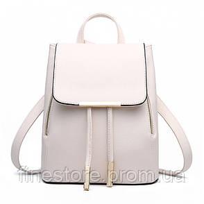 Рюкзак Best AL6443, фото 2