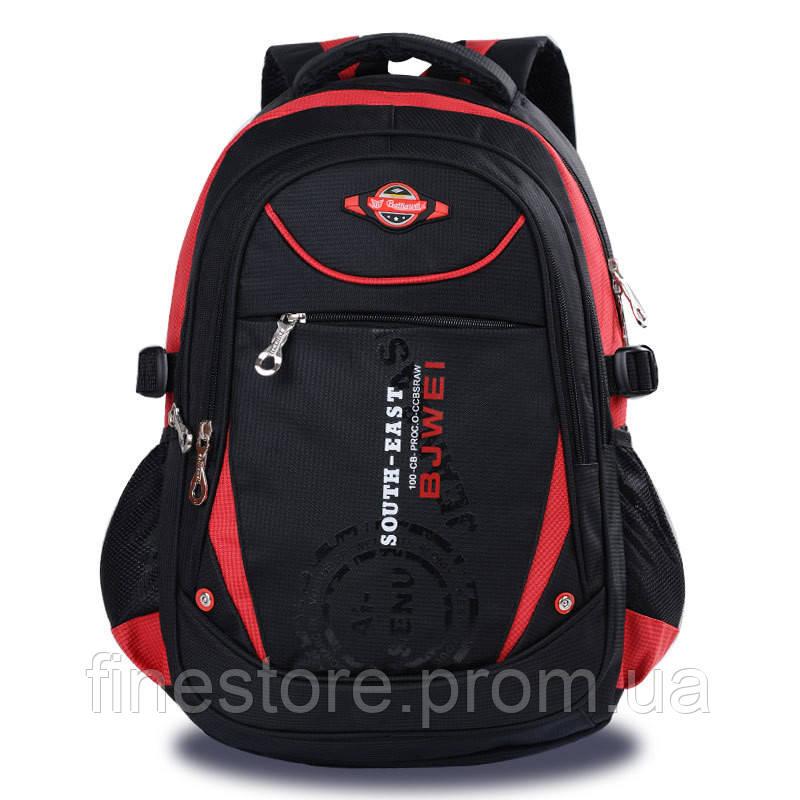 Рюкзак спортивный оптом D6329