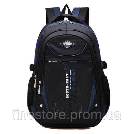 Рюкзак спортивный оптом D6329, фото 2