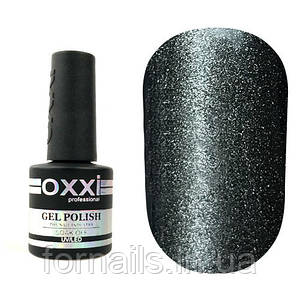 Гель-лак OXXI Moonstone (лунный камень) №004, 8 мл