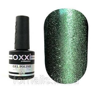 Гель-лак OXXI Moonstone (лунный камень) №005, 8 мл