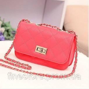 Женская сумочка AL6730, фото 2