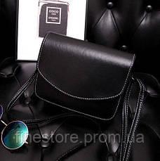 Женская сумочка AL6766, фото 3
