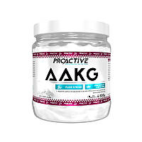 Предтренировочник  ProActive AAKG  ( 300 g.)