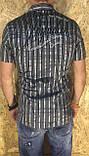 Мужская рубашка, фото 2