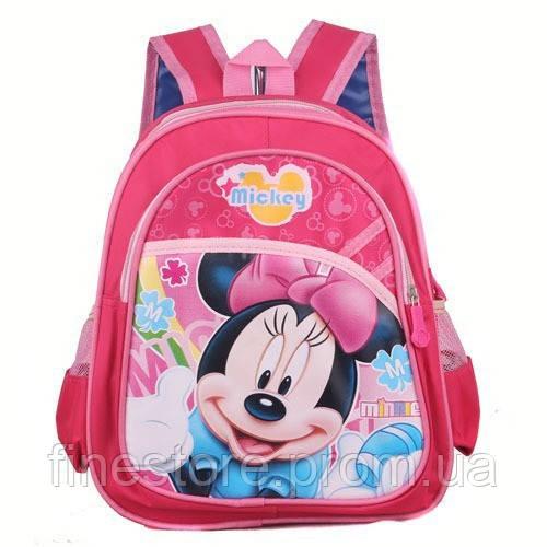 Детские рюкзаки Child Micky AL6325