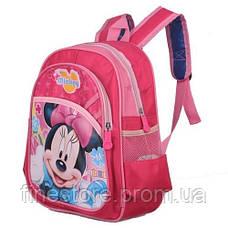 Детские рюкзаки Child Micky AL6325, фото 3