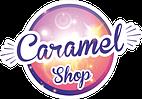 Интернет магазин Карамель