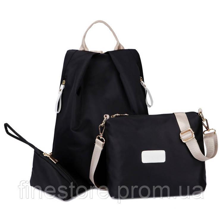 Набор женских сумок Baidree AL6890