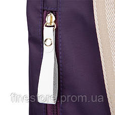 Набор женских сумок Baidree AL6890, фото 3
