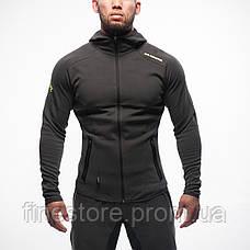 Мужской спортивный костюм AL6564, фото 2