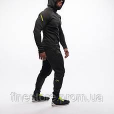 Мужской спортивный костюм AL6564, фото 3