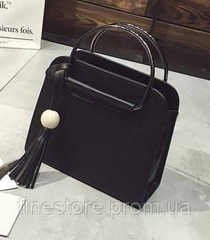 Женская сумка AL6897, фото 2