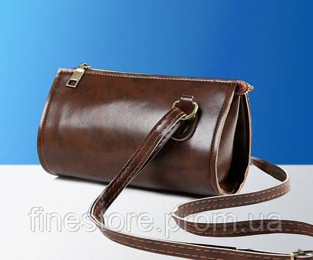 Женская сумочка AL6905, фото 2