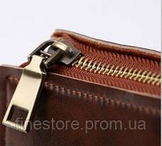 Женская сумочка AL6905, фото 3