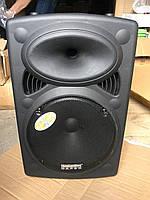Портативная акустическая система с АКБ Temeisheng DP-297L