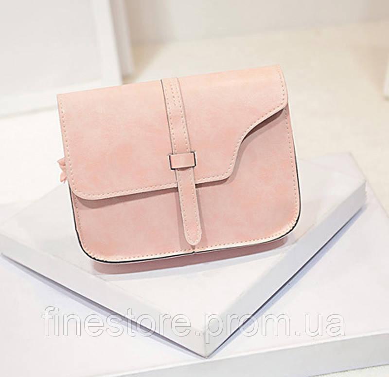 Женская мини сумочка AL6991