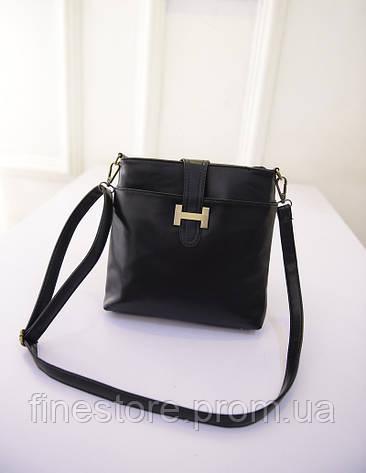 Женская мини сумочка, фото 2