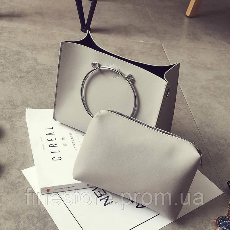 Женская сумочка AL7136