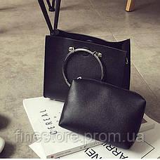 Женская сумочка AL7136, фото 2