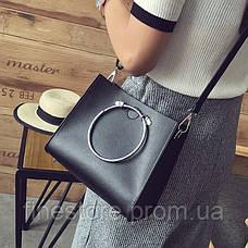 Женская сумочка AL7136, фото 3