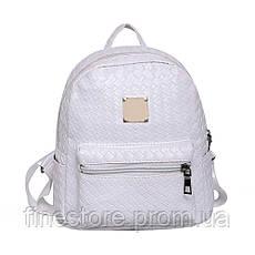 Женский рюкзак оптом AL7137, фото 3