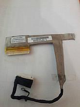 Шлейф матрицы ASUS Eee PC 1215N p/n: 14G22500400Q, DD0EJ2LC020, DD0EJ2LC0201 30-pin