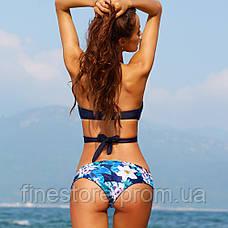 Раздельный женский купальник AL7213, фото 3