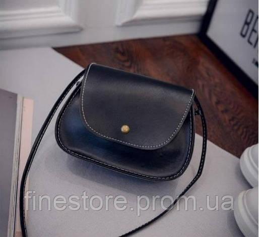 Женская сумочка AL7236, фото 2
