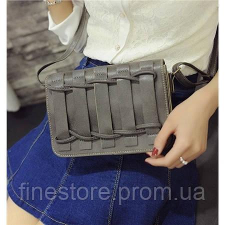 Женская сумочка AL7249
