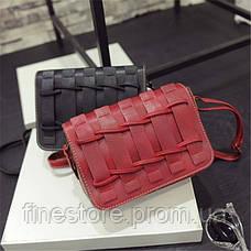 Женская сумочка AL7249, фото 2