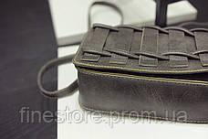 Женская сумочка AL7249, фото 3