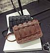 Женская сумочка AL7249, фото 4