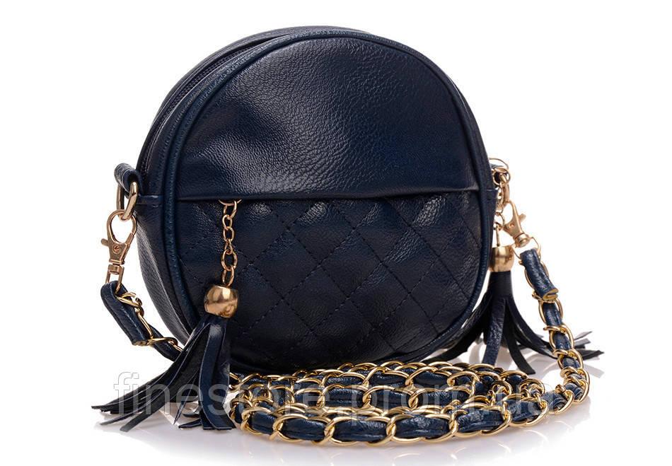 Женская сумочка AL7241