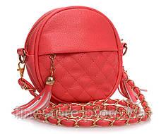 Женская сумочка AL7241, фото 2