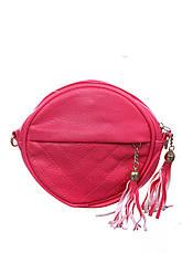 Женская сумочка AL7241, фото 3