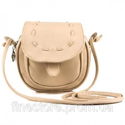 Женская сумочка с косточками AL6084