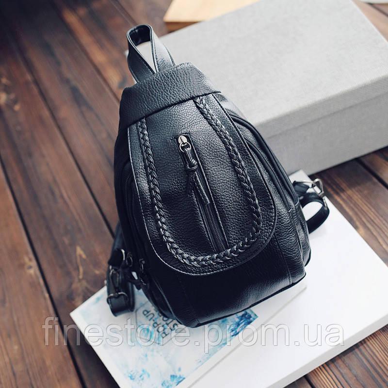 Женский рюкзак оптом AL7269