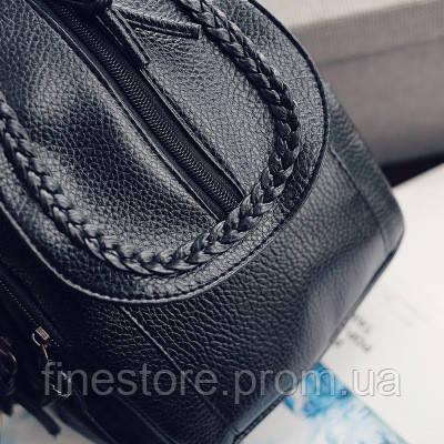 Женский рюкзак оптом AL7269, фото 2