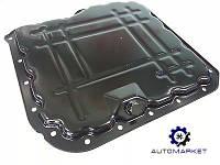 Поддон масляный картера двигателя Hyundai Santa Fe II 2009-2012 (CM)