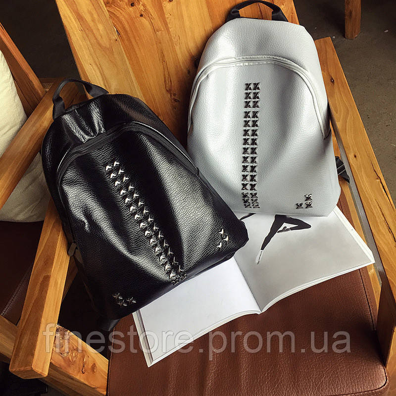Рюкзак оптом AL7381
