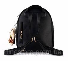 Женский набор-рюкзак и клатч AL7420, фото 3