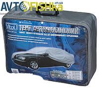 Автомобильный тент Vitol CC13401 М