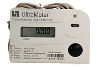Теплосчётчик UltraMeter DN15 R/S
