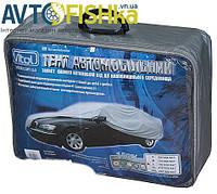 Автомобильный тент Vitol CC13401 XL