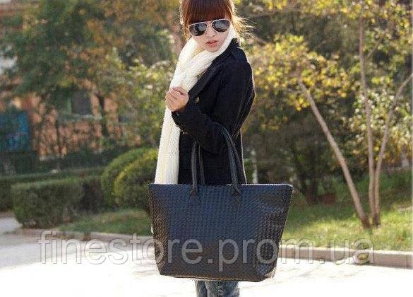 Большая женская сумка AL4987