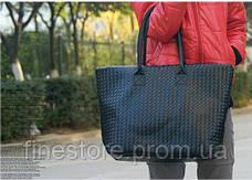 Большая женская сумка AL4987, фото 2