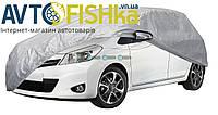 Автомобильный тент  Vitol HC11106 M